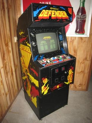 St Louis Pinball, Pinball repair st louis, Pinball Machines
