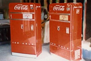 Coke83doubleresize
