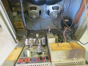 seeburg jukebox restoration and repair st louis seeburg 100c light ballast wiring diagram light ballast wiring diagrams 2
