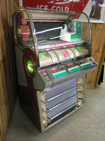 Slot machines restoration seminoles casino tampa