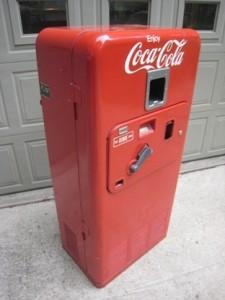 CokeVMC33LFbefore