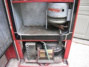 CokeVMC33compressorbefore