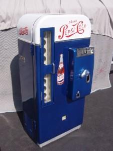 Pepsi 81 FL after