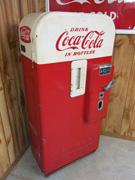 Coke39link