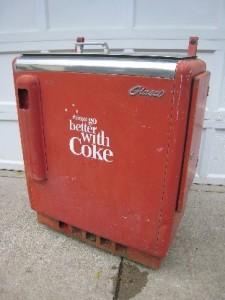 Coke_slider_front