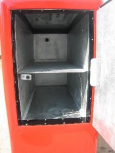 Coke_slider_inside_side_door_after