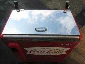 Coke_slider_top_after