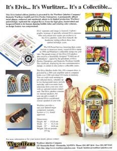 Wurlitzer Elvis2