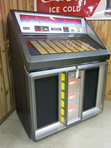 Vintage Jukeboxes For Sale Jukeboxes For Sale St Louis