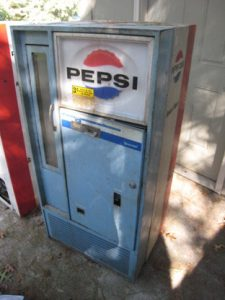 Pepsi56fr
