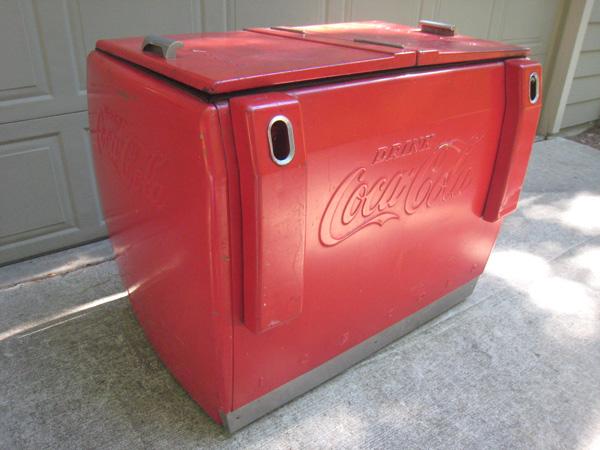 westinghouse wd 12 coke machine parts