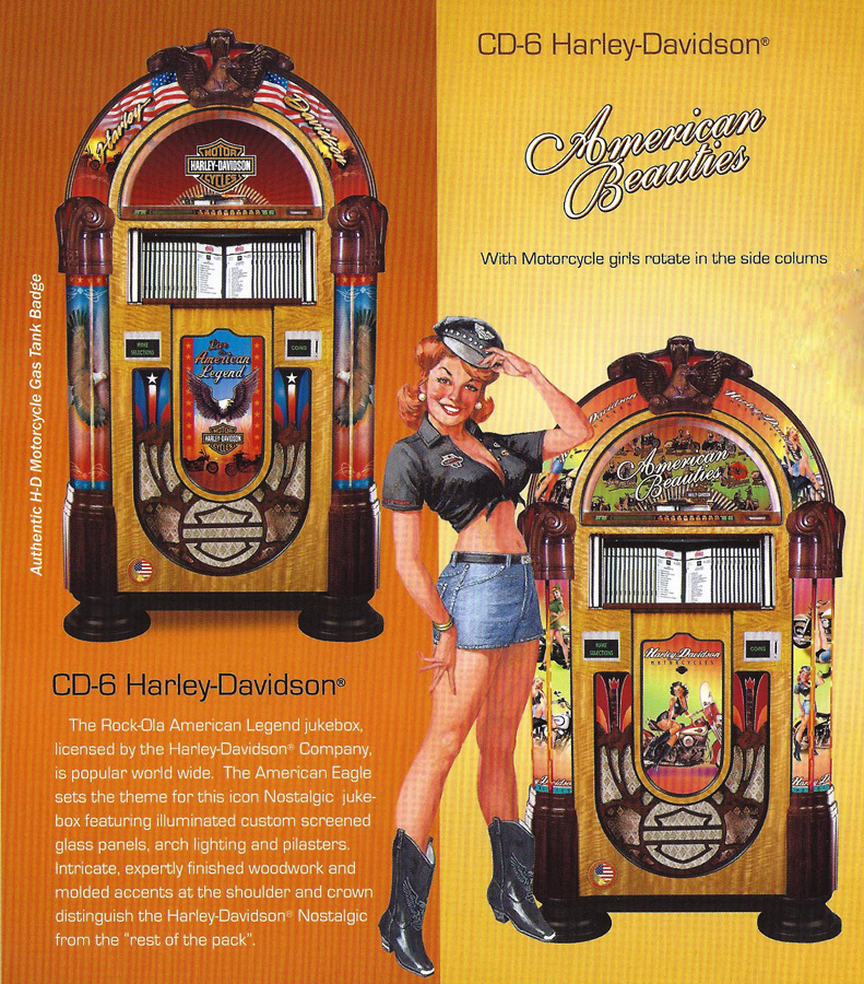 Antique Apparatus Rock Ola Jukebox Sales And Service St